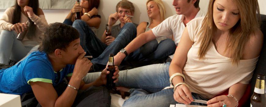 Investigazioni Controllo Giovani Brescia